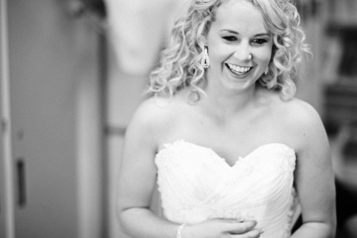 A Letter To Myself On My Wedding Day | HuffPost Life