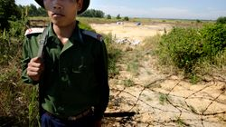 55 Years After Agent Orange Was Used In Vietnam, One Of Its Creators Is Thriving