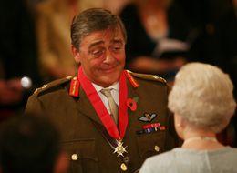 Billionaire Landowner The Duke Of Westminster Has Died At 64