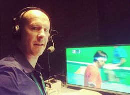 BBC Forced To Apologise For 'Horrendous Casual Homophobia' Olympics Commentary