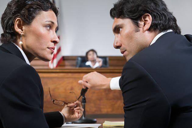 Don't Call Me 'Darling': American Bar Association Bans Sexist Language