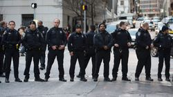 Damning Report Finds 'Routine Abuse' Among Baltimore
