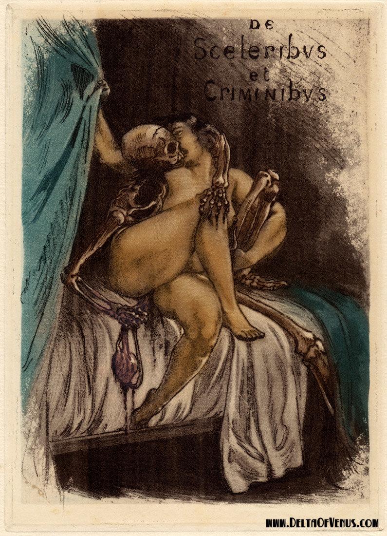 Amateur girls masturbating gifs