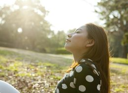 7 Calming Quotes To Read When Everything Feels Stressful