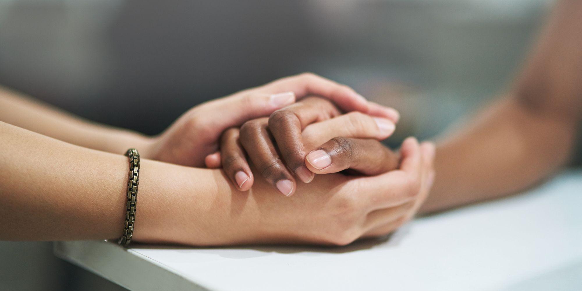 how to talk to friend who is grieving