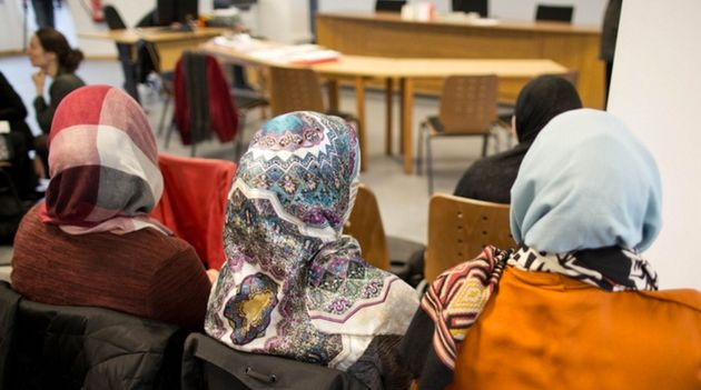 Muslim Women Face Discrimination And Stereotype When Seeking Jobs, Committee Of MPs