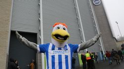 Brighton & Hove Albion Among Nearly 200 Businesses Named And Shamed For Not Paying The Minimum