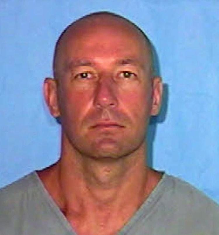 Gary Lynn Durham, 40, was fatally shot Wednesday during a road-rage incident in Plant City, Florida.