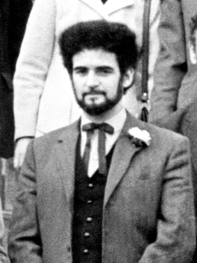 Yorkshire Ripper Peter Sutcliffe has been declared mentally fit enough to be moved back to