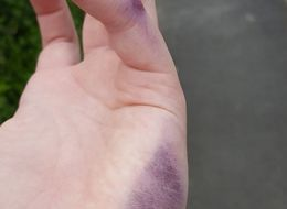 10 Tweets That Sum Up Life As A Leftie