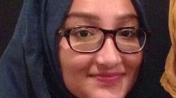 London Schoolgirl Who Left To Join ISIS Killed In Syria, Lawyer