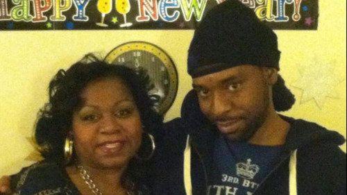 Philando Castile's family believe he was racially profiled.