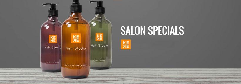 """KEKE Hair Studio (<a href=""""http://kekehair.com"""" target=""""_blank"""">http://kekehair.com</a>)"""