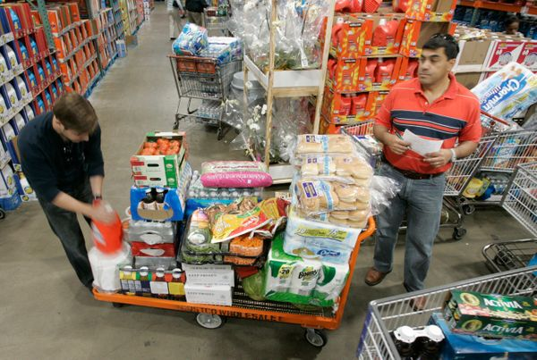 """Buying in <a href=""""https://www.huffpost.com/entry/buying-in-bulk_n_1559604"""">bulk saves you money</a> ― but not if you end up"""