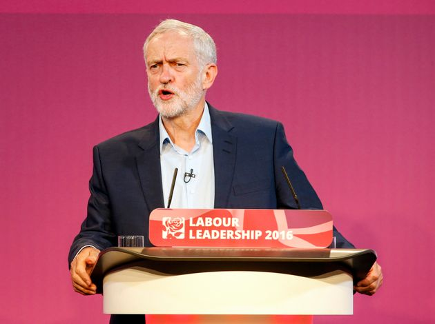 Jeremy Corbyn will say that Labour's 500,000-strong membership can win the party the next general