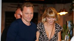 Tom Hiddleston Says Everything And Nothing About Summer With