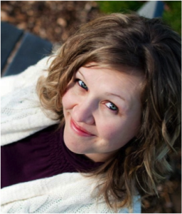 Childbirth and Music: What's the Big Deal? - Huffington Post 4