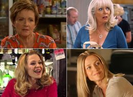 11 TV Mums We've Always Secretly Wanted As Our Own