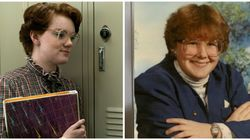 Barb From 'Stranger Things' Has So Many Dopplegangers