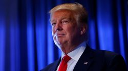 Watch Donald Trump's Foreign Policy