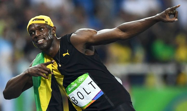 Usain Bolt, who will turn 30 during the Olympics, will retire after the Rio Games.