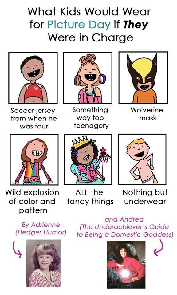 21 hilarious comics that sum up back to school season huffpost life
