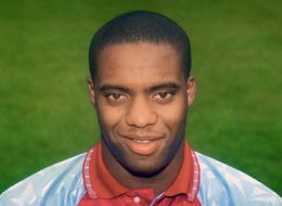 Dalian Atkinson 'Shouldn't Have Been Tasered By Police' Lawyer Says