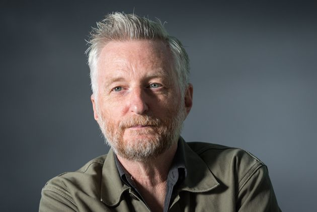 Billy Bragg says he still supports Jeremy