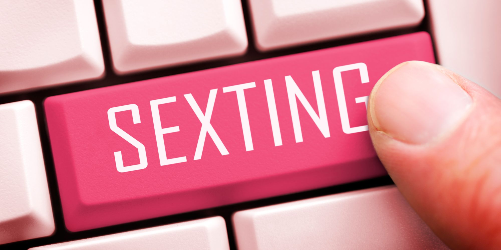 blog what parents dont know about snapchat sexting