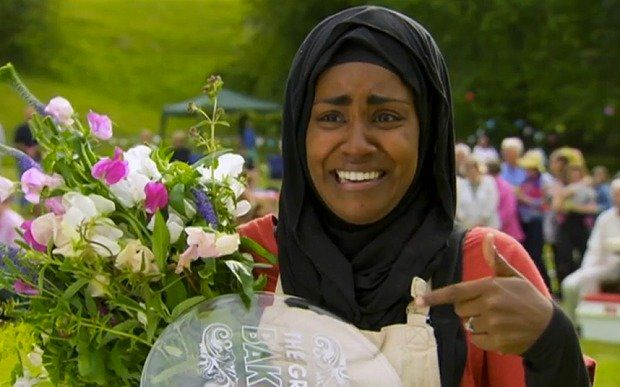 Great British Bake Off's 22 Most Controversial Moments
