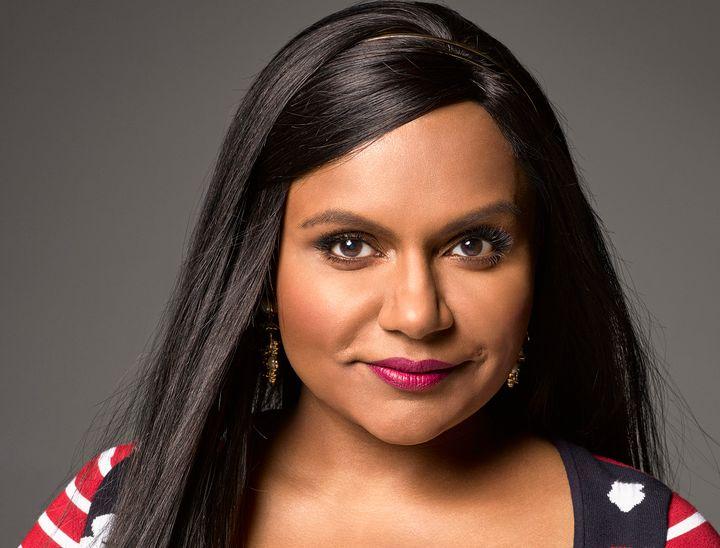 "Mindy Kaling will be a keynote speaker at the <a href=""https://www.paconferenceforwomen.org/"">2016 Pennsylvania Conference fo"