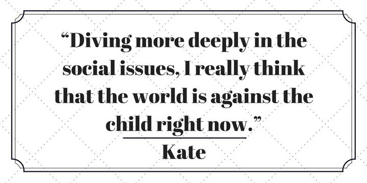5 Things 'Childfree' People Want You To Know | HuffPost Life
