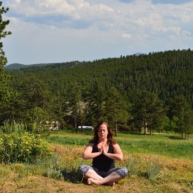 Meditation and Mindset