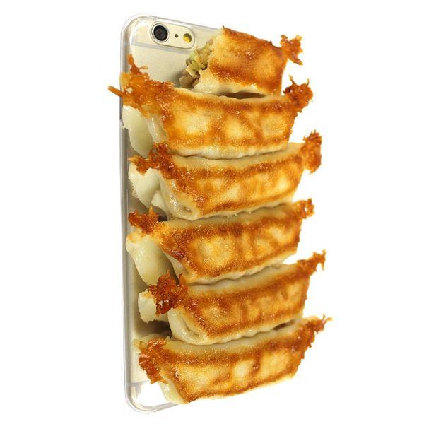 "<a href=""https://www.amazon.com/iMeshi-Japanese-Food-Gyoza-iPhone/dp/B00UBOBMZM/ref=sr_1_9?amp=&ie=UTF8&keywords=food+phone+c"
