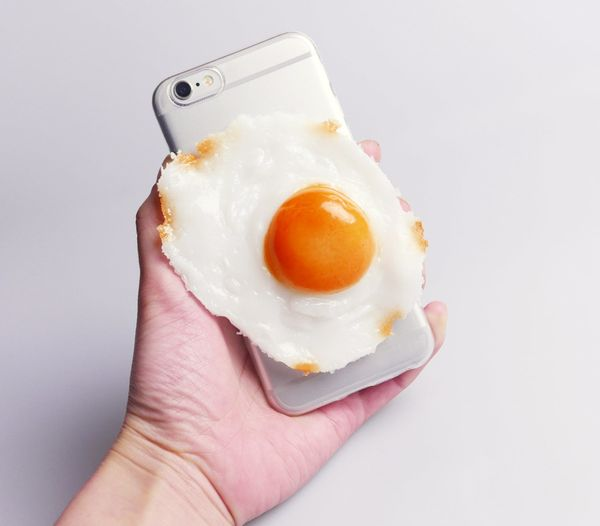 """<a href=""""https://www.etsy.com/listing/398775271/fried-egg-phonecasereal-sizereal?ga_order=most_relevant&ga_search_type=al"""