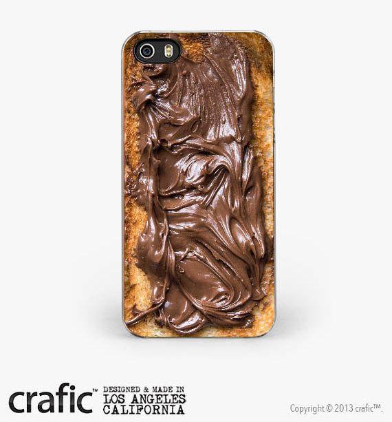 "<a href=""https://www.etsy.com/listing/287773343/choco-toast-iphone-6-6s-case-chocolate?&gclid=CNPOofLixs4CFRRbhgodoykIpw"""