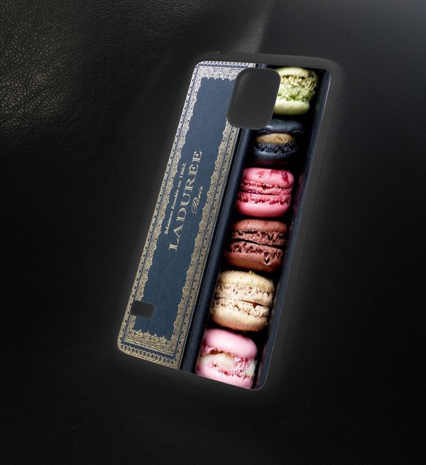 """<a href=""""https://www.etsy.com/listing/223726553/laduree-macaron-case-for-iphone?ga_order=most_relevant&ga_search_type=all"""
