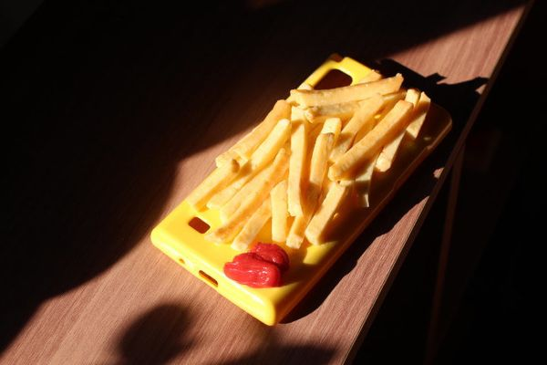 """<a href=""""https://www.etsy.com/listing/255811507/iphone-smartphone-case-with-french-fries?ga_order=most_relevant&ga_search"""