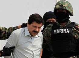 Son Of 'El Chapo' Among Those Abducted In Puerto Vallarta