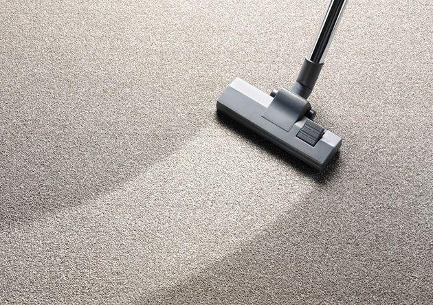 Tips on Carpet