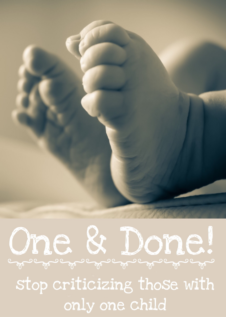 """<a href=""""http://www.thetrophywifestyle.com/the-blog-life/one-done-stop-criticizing-those-with-only-one-child1"""" target=""""_blank"""">You Can Find The Original Post On The Trophy WifeStyle</a>"""