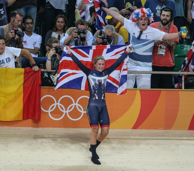 Olympics Today: Wednesday's ScheduleAnd Highlights Plus Day 11
