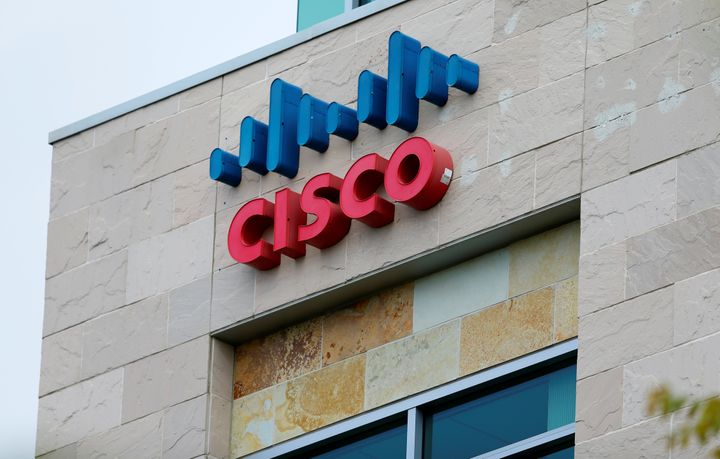 Cisco Reportedly Plans To Lay Off About 14,000 Employees, Or