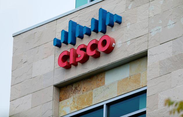 Cisco Confirms Major Jobs Cull, Despite Profit Growth