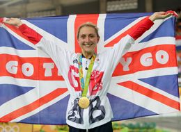7 Laura Trott Quotes That Perfectly Summarise Why She's An Inspiration To Girls Everywhere