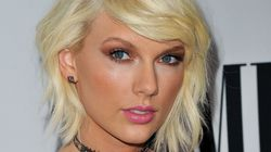 Taylor Swift Writes Million-Dollar Check To Louisiana After Devastating