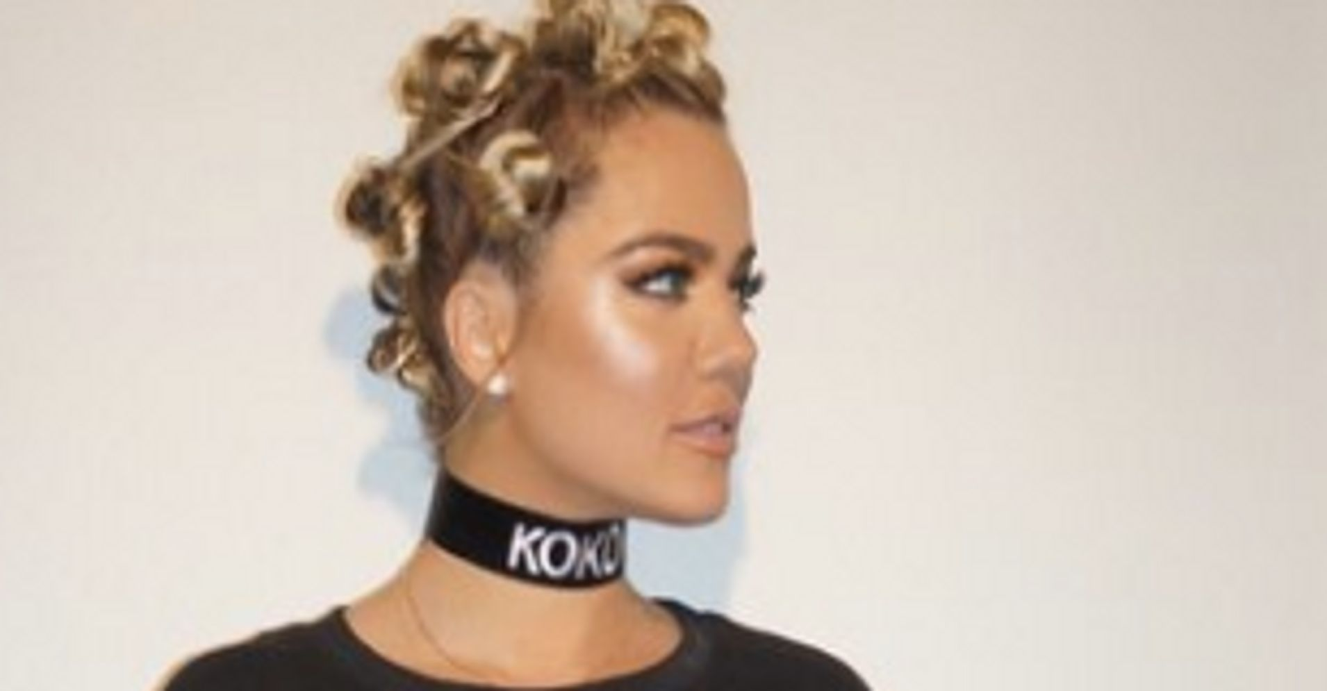 Dear Khloe Cultural Appropriation Of Black Hairstyles