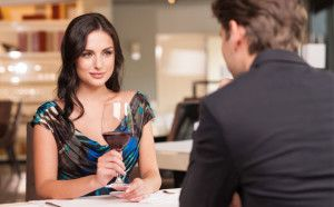 When is it appropriate to start dating after a divorce