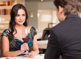 Are You Ready To Start Dating After Divorce? Here's How You'll Know