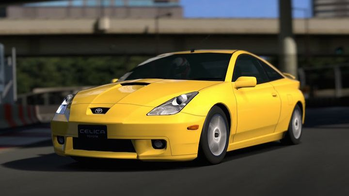 10 Most Coveted Cars That Aren't Made Anymore | HuffPost